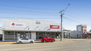 254 Ross River Road Aitkenvale QLD 4814