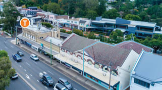 965 Pacific Highway Pymble NSW 2073