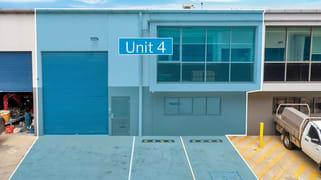 29 Bay Road Taren Point NSW 2229