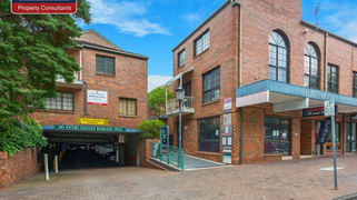 Suite 84/47 Neridah Street Chatswood NSW 2067