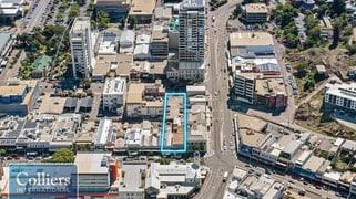 261-263 Flinders Street, 265-267 Flinders Street & 12 Sturt Street Townsville City QLD 4810