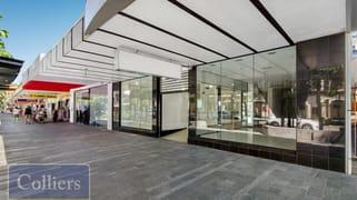 Shop 1 & 7/261 Flinders Street Townsville City QLD 4810