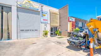 1/41 Steel Place Morningside QLD 4170