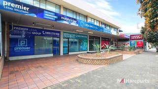 11 & 12/696 Sandgate Road Clayfield QLD 4011