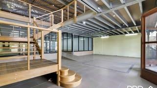 150-152 Bazaar Street Maryborough QLD 4650