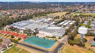 1 Alessandra Drive Kellyville NSW 2155