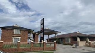 102 Stewart Street Bathurst NSW 2795