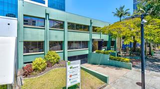 6 Short Street Southport QLD 4215