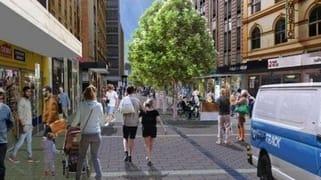 Gawler Place, Adelai Gawler Place Adelaide SA 5000