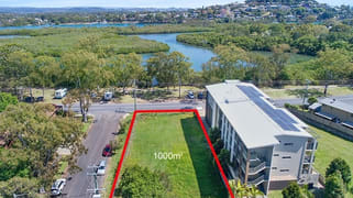 36 Dry Dock Road Tweed Heads South NSW 2486
