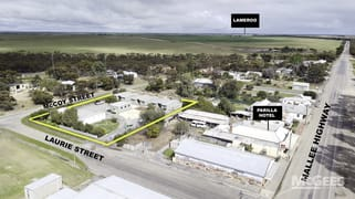 21-25 McCoy Street Parilla SA 5303