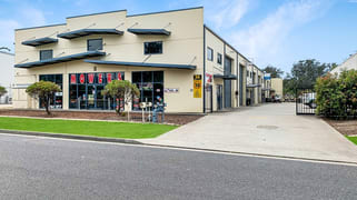 5/26 Industrial Drive Coffs Harbour NSW 2450