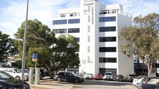 24/123 Colin Street West Perth WA 6005