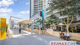 1/30 Tank Street Brisbane City QLD 4000