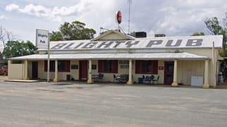 18948 Riverina  Highway Blighty NSW 2713