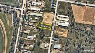 71 Merkel Street Thurgoona NSW 2640