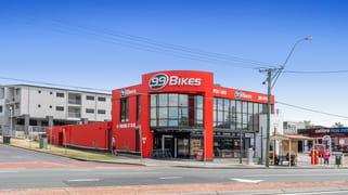 544 South Pine Road Everton Park QLD 4053