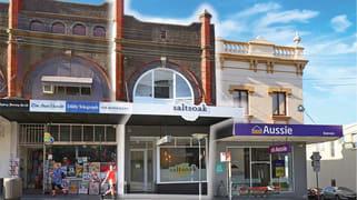 337 Darling Street Balmain NSW 2041