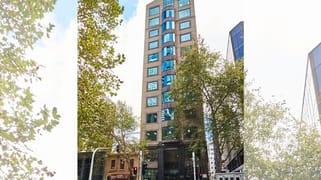 Level 3/552 Lonsdale Street Melbourne VIC 3000
