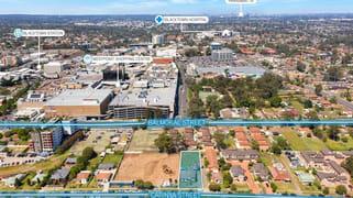 16 Carinya Street Blacktown NSW 2148