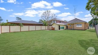 244 Stafford Street Penrith NSW 2750