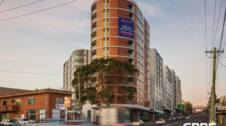 213A Princes Highway Arncliffe NSW 2205
