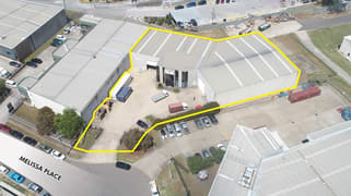 9 Melissa Place Kings Park NSW 2148