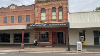 38 Fitzmaurice Street Wagga Wagga NSW 2650