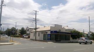 .900 Sandgate Rd Clayfield QLD 4011