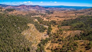 Lot 97 Dry Gully Road Mount Whitestone QLD 4347
