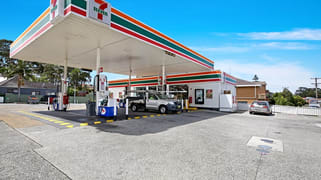 138-146 Princes Highway Corrimal NSW 2518