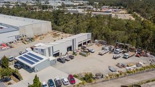 34-36 Calcium Court Crestmead QLD 4132