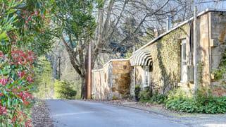 4 & 5 / 15 Mount Barker Road Stirling SA 5152