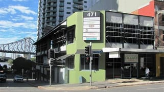 301/471 Adelaide Street Brisbane City QLD 4000