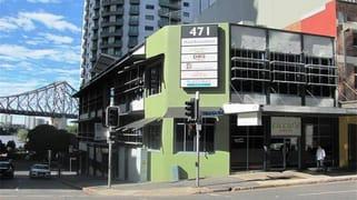 301/471 Adelaide Street Brisbane City QLD 4000