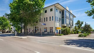 Suite 3/710 Hunter Street Newcastle West NSW 2302