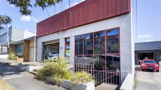 31 Whiting Street Artarmon NSW 2064
