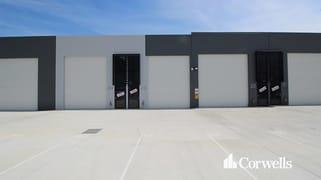 23/8 Distribution Court Arundel QLD 4214