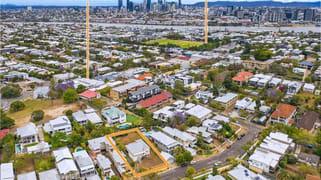 28 Parry Street Bulimba QLD 4171