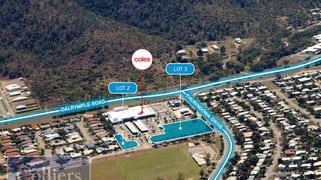 318 Thuringowa Drive Kirwan QLD 4817