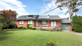 28 Karingal Avenue Carlingford NSW 2118