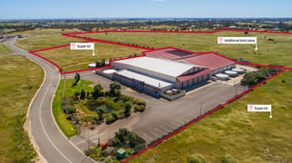 77 Big Olive Grove Tailem Bend SA 5260