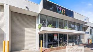 3/237 Montague Road West End QLD 4101