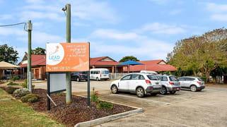 515-521 Bridge Street Toowoomba QLD 4350