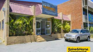 17 Robinson Avenue Belmont WA 6104
