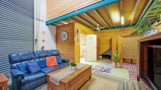 2/8 Wollongbar Street Byron Bay NSW 2481