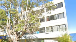 10/45 Hunter Street Hornsby NSW 2077