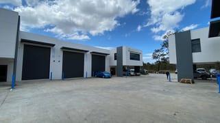 31/1631 Wynnum Road Tingalpa QLD 4173