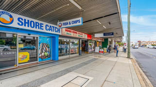 297-299 Old Cleveland Road Coorparoo QLD 4151