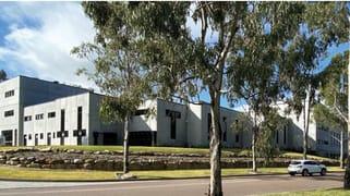 31/2 Warren Road Warnervale NSW 2259